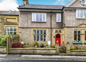 Thumbnail 3 bed property for sale in High Road, Halton, Lancaster, Lancashire