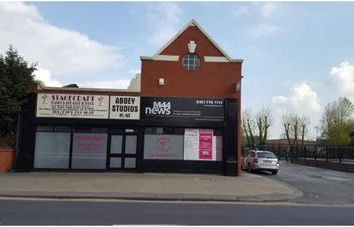 Thumbnail Leisure/hospitality to let in 41 - 43 Liverpool Road, Cadishead, Greater Manchester