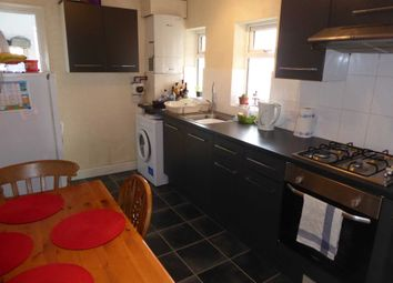 Thumbnail 3 bed property to rent in Gosbrook Road, Caversham, Reading