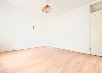 Thumbnail 3 bed terraced house to rent in Olive Road, London