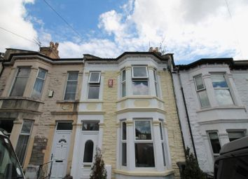 Thumbnail 2 bedroom terraced house to rent in Raymend Road, Victoria Park
