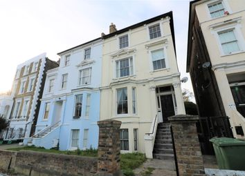 Thumbnail 1 bed flat for sale in 14 Tudor Rd, Crystal Palace, London, Greater London