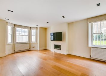 2 bed maisonette to rent in Tregunter Road, Chelsea, London SW10