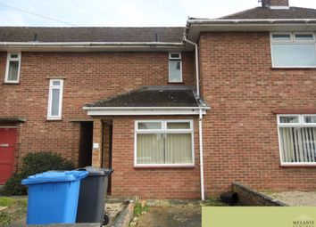 Thumbnail 5 bedroom property to rent in Edgeworth Road, Norwich