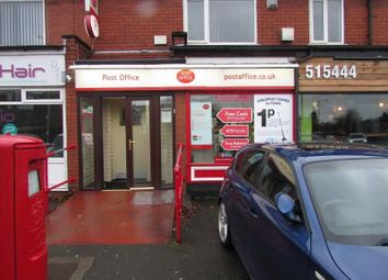 Thumbnail Retail premises for sale in Cop Lane, Penwortham, Preston