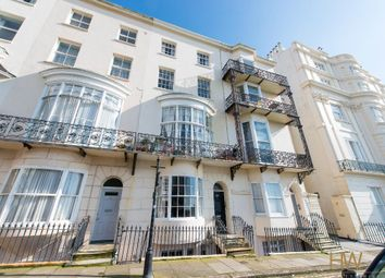 Thumbnail 7 bed terraced house for sale in Marine Square, Brighton, East Sussex