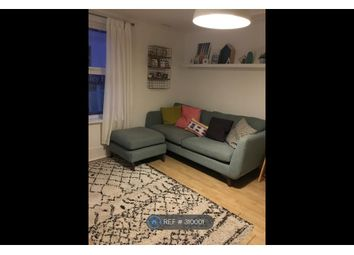 Thumbnail 2 bed flat to rent in Gloucester Rd, Bristol