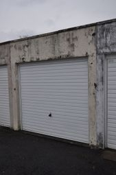 Thumbnail Property to rent in Cleavewood Drive, Bideford