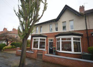 4 bed semi-detached house for sale in Grosvenor Drive, Whitley Bay NE26