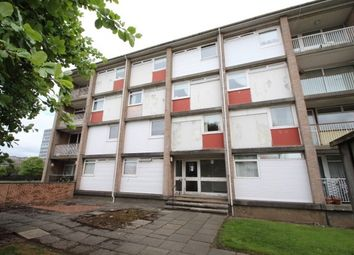 Thumbnail 2 bedroom flat to rent in Telford Road, The Murray, E K