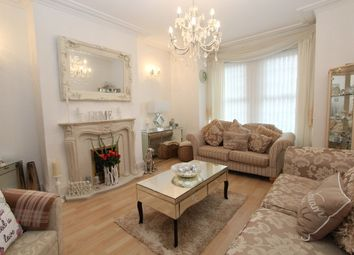Thumbnail 2 bed terraced house for sale in North Road, Torpoint