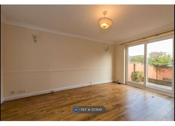 Thumbnail 3 bedroom detached house to rent in Chatsworth, Milton Keynes