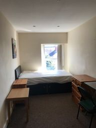 Thumbnail Room to rent in Eaton Crescent, Uplands Swansea