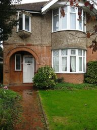 Thumbnail 4 bed detached house to rent in Cherry Drive, Canterbury, Kent