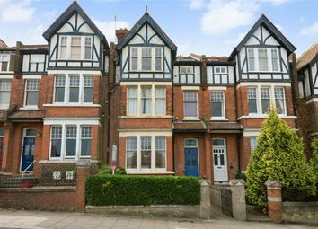 Thumbnail 2 bed flat for sale in Mickleburgh Hill, Herne Bay, Kent
