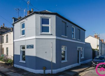 Thumbnail 3 bed end terrace house for sale in Marlborough Place, Princes Street, Cheltenham
