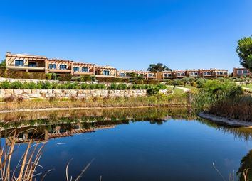 Thumbnail 3 bed town house for sale in Carvoeiro, Algarve, Portugal