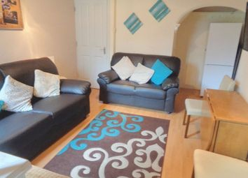 Thumbnail 5 bed terraced house to rent in Mcinnes Street, Lincoln