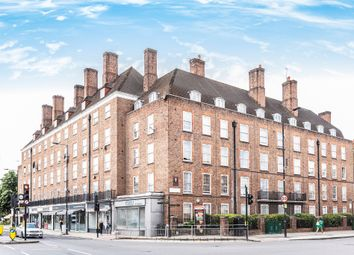 Thumbnail 3 bed flat for sale in Harwood Mews, Moore Park Road, London