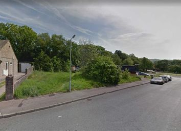 Thumbnail Land for sale in Rhodfa Fadog, Swansea
