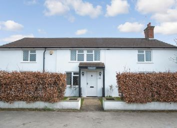 Thumbnail 5 bed detached house for sale in High Street, Sturminster Marshall, Wimborne