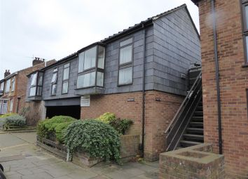 Thumbnail 1 bed flat for sale in Standard Road, Hounslow