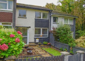 Thumbnail 3 bed terraced house to rent in Mary Browne Walk, Garelochhead, Helensburgh