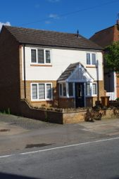 Thumbnail 3 bedroom detached house to rent in Ardington Road, Northampton