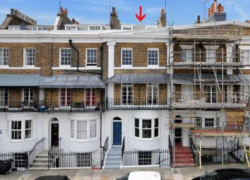 Thumbnail 7 bed property for sale in Royal Road, Ramsgate