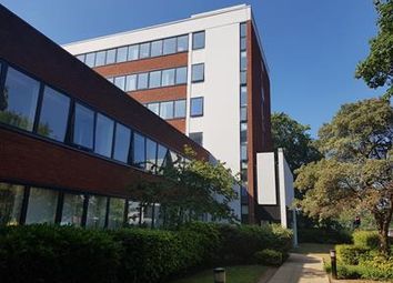 Thumbnail Office to let in Statham House, Talbot Road, Manchester, Greater Manchester
