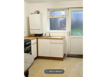 Thumbnail 3 bed terraced house to rent in Yeo Street, Resolven, Neath