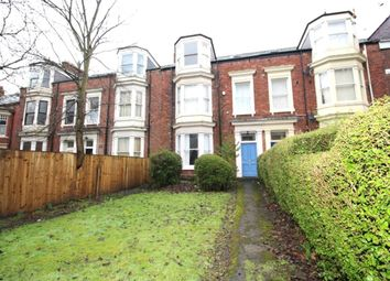 Thumbnail 6 bed terraced house for sale in The Oaks West, City Centre, Sunderland