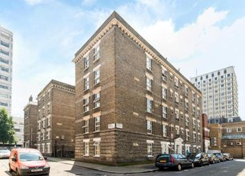 Thumbnail 2 bedroom flat to rent in Penfold Place, Miles Building, Marylebone