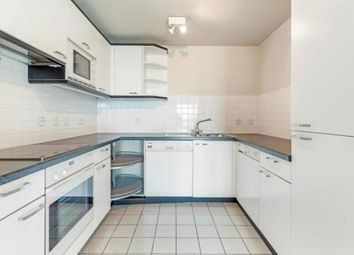 Thumbnail 1 bedroom flat to rent in Chelsea Village, Fulham