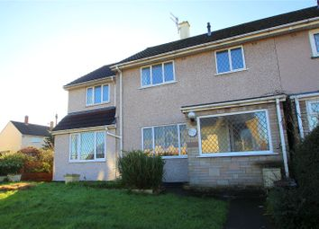 Thumbnail 5 bed end terrace house for sale in Gatehouse Avenue, Bishopsworth, Bristol