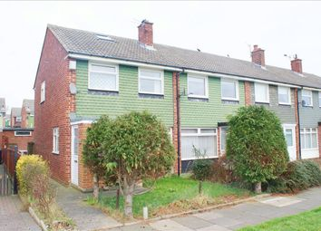 Thumbnail 2 bed semi-detached house for sale in Leeholme, Houghton Le Spring