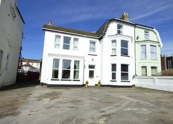 Thumbnail 8 bed semi-detached house for sale in Foster Road, Gosport