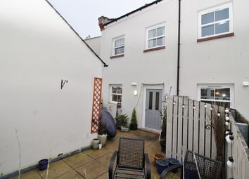 Thumbnail 3 bed town house for sale in Two Lions Square, Penrith New Squares, Penrith