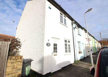 Thumbnail 2 bed property to rent in Primrose Gardens, Bushey