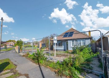 Thumbnail 3 bed detached bungalow for sale in Marlowe Road, Jaywick, Clacton-On-Sea