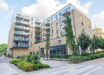 Thumbnail 3 bedroom shared accommodation to rent in Lindfield Street, Isle Of Dogs