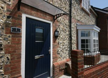 Thumbnail 2 bed flat for sale in 1, Chichester