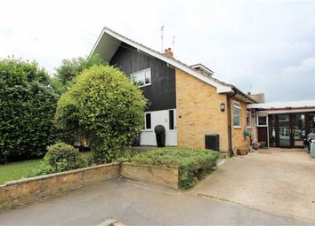Thumbnail 3 bed semi-detached house for sale in Walker Ave, Fyfield, Essex