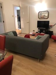 Thumbnail 1 bed flat for sale in Chamberlin House, 126 Westminister Bridge, North Lambeth, London