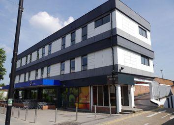 Thumbnail Studio to rent in Addington Road, Sanderstead, South Croydon