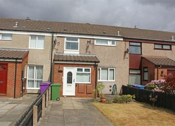 Thumbnail 2 bedroom terraced house for sale in Dignum Mead, Liverpool, Merseyside