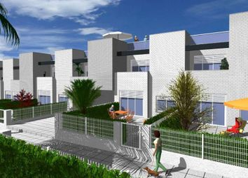Thumbnail 2 bed maisonette for sale in Torrevieja, Alicante, Valencia, Spain
