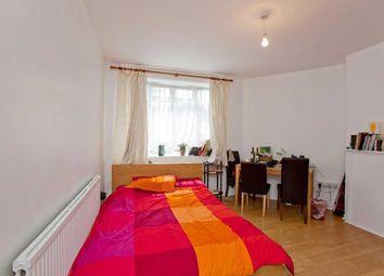 Thumbnail 3 bed flat to rent in Highbury Estate, London