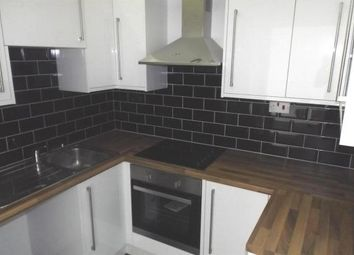 Thumbnail 1 bedroom flat to rent in Munsons Court, High Street, Southminster
