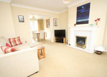 Thumbnail Property to rent in Beeches Road, Chelmsford